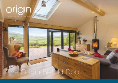 Elevation Windows - High Performance Windows and Doors