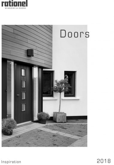 Elevation Windows - High Performance Windows and Doors